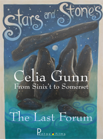 Celia Gunn  - From Sinix't to Somerset