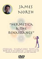 James North-Hermetica & The Renaissance